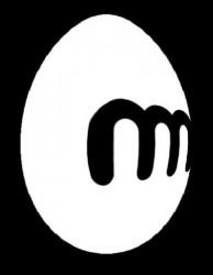 mickmon