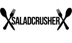 XsaladcrusherX