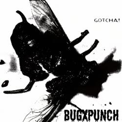 bugXpunch