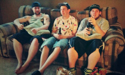 The Braindead Gang