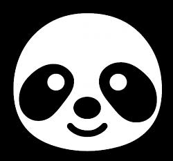 Panda's avatar