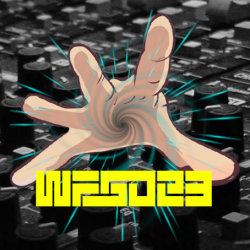 WESD23's Avatar
