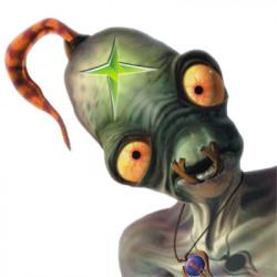 Wassabi's Avatar