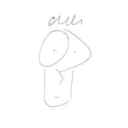 Chris Zabriskie – Vendaface artwork