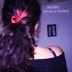 Sadsic – [souls of winter]