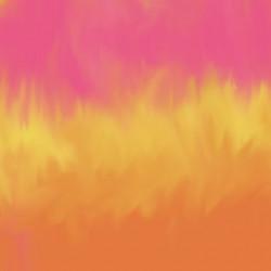Sadsic – [sun]