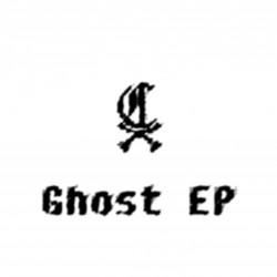 ch4rl33 – Ghost