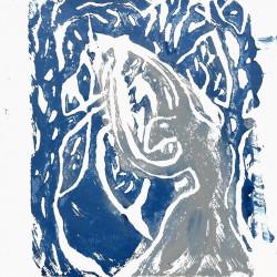 Richard the Lionhearted – Richard the Lionhearted artwork