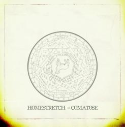 Homestretch – Comatose artwork