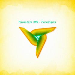Various Artists – Paradigms artwork