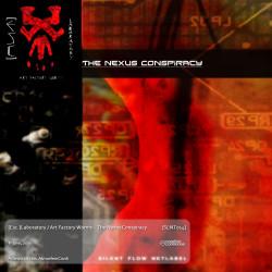 Various Artists – The Nexus Conspiracy artwork