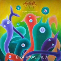Various Artists – Bizarroworld