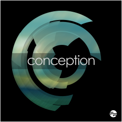Various Artists – Conception artwork