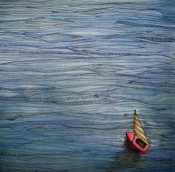 cssc – After Tides