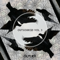 Various Artists – Outsourced Compilation Vol.3