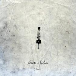 J. Dujardin – Lessons in Failure artwork