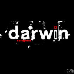 Zeitgeist – Darwin artwork