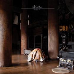 Ektoise – Kiyomizu artwork