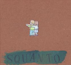 Squanto – Go Go Gadget Grass Stains artwork
