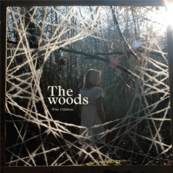 Wise Children – The Woods artwork