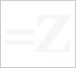 equalszee – =Z artwork