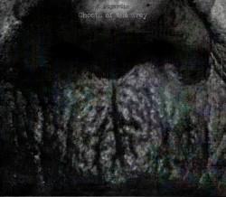 J. Dujardin – Ghosts of the Grey artwork