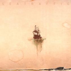 Seatraffic – Seatraffic artwork