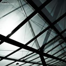 Conelrad – Five Automatic Landings artwork