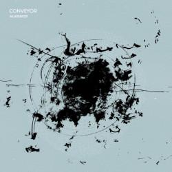 Conveyor – Mukraker artwork