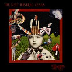 The Next Hundred Years – Troppo artwork