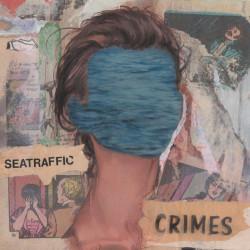 Seatraffic – Crimes artwork