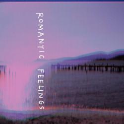 Romantic Feelings – Romantic Feelings artwork
