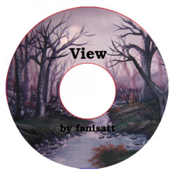fanisatt – View artwork