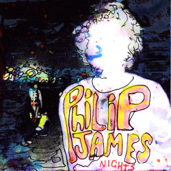 Philip James – Nights