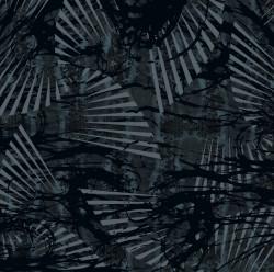 Nomia – Nomia artwork