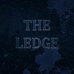 Marcel Phosph – The Ledge artwork