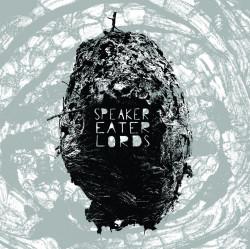 Speaker Eater – Lords artwork