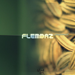 Flembaz – Magic Mint