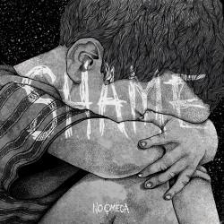 No Omega – Shame artwork