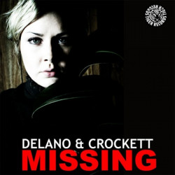 Delano & Crockett – Missing artwork