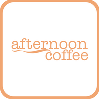 Afternoon Coffee – Singles Collection 2011-2012 artwork