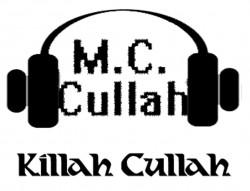 Cullah – Killah Cullah artwork