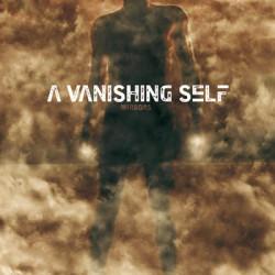 A Vanishing Self – Mirrors