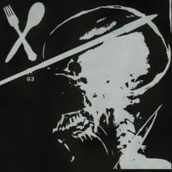 XsaladcrusherX – - artwork