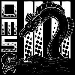 ch4rl33 – OMS-2: Oceanic Muzak School artwork