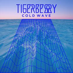 Tigerberry – Cold Wave artwork