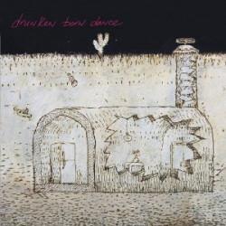 Drunken Barn Dance – Grey Buried artwork