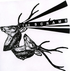 The Scrams – SCRAM1