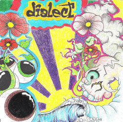 dialect – dialect artwork