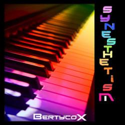 bertycox – Synesthetism